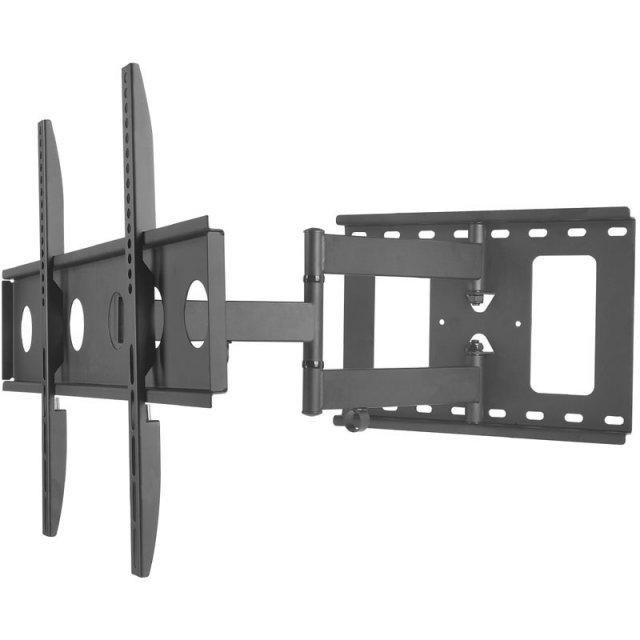 schwenkbar f r sony fernseher. Black Bedroom Furniture Sets. Home Design Ideas