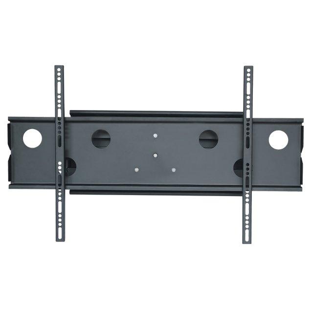 Tv wandhalterung schwenk und neigbar doppelarm 37 80 79 90 - Wandhalterung tv und receiver ...